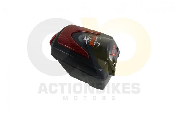 Actionbikes Elektromotorrad--Trike-C031-Topcase-schwarz 5348432D54532D31303137 01 WZ 1620x1080