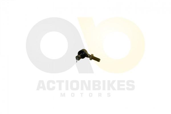 Actionbikes Tension-500-Kugelkopf-Spurstange 32373132312D35303430 01 WZ 1620x1080