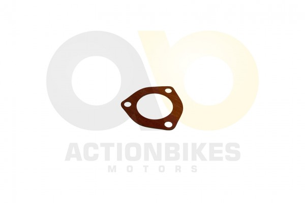 Actionbikes Speedtrike-JLA-923-B-Dichtung-Auspuff-Endtopf-Farmer-250-Speedstar-JLA-931EStartrike-JLA