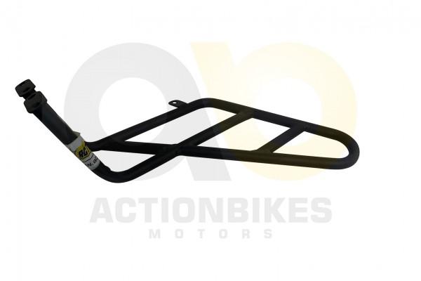 Actionbikes Speedstar-JLA-931E-Heelguard-links 4A4C412D33303043432D422D3136 01 WZ 1620x1080