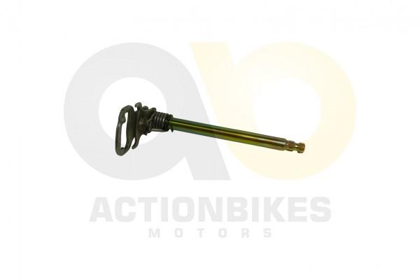 Actionbikes Shineray-XY250STXE-Schalthebelwelle 32343130302D3037312D30303030 01 WZ 1620x1080