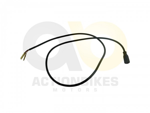 Actionbikes T-Max-eFlux-40-Verbindungskabel-Rcklicht-LED-Fahrzeugseite 452D464C55582D36302D32 01 WZ