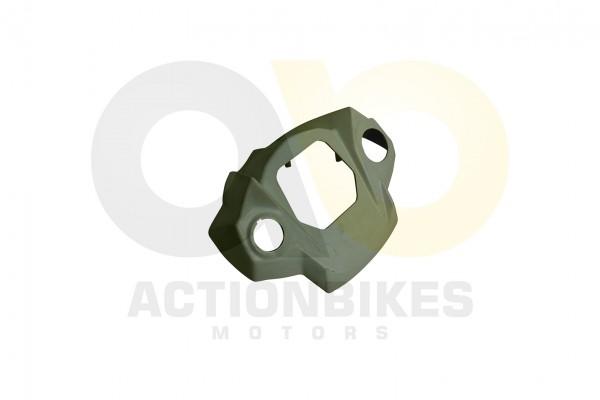 Actionbikes Dinli-450-DL904-Tacho-Verkleidung-wei 463230303030342D39382D31 01 WZ 1620x1080