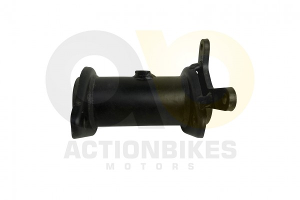Actionbikes Shineray-XY150STE-Achsmittelstck 3534333130303035 01 WZ 1620x1080