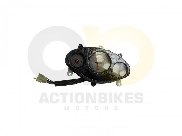 Actionbikes Baotian-BT49QT-12E-Tacho-125T-12E 3334303030302D544143442D30303030 01 WZ 1620x1080