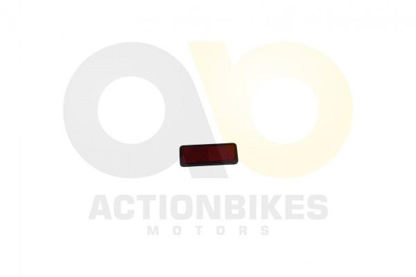 Actionbikes Jetpower-DL702DL801-Reflektor-hinten-rot 463032303236352D3030 01 WZ 1620x1080
