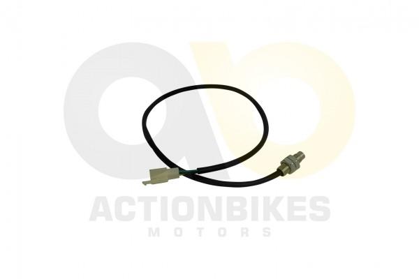 Actionbikes Shineray-XY200STII-Tachogeber 39393131303835 01 WZ 1620x1080