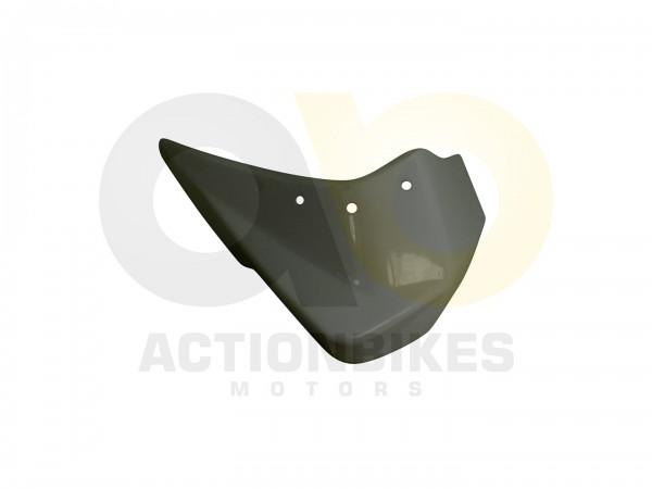 Actionbikes Mini-Quad-110cc--125cc---Kotflgel-S-14-vorne-links-wei 333535303034362D33322D31 01 WZ 16