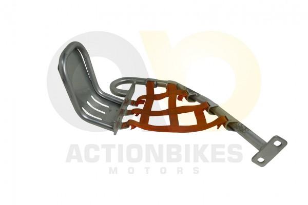 Actionbikes Shineray-XY250STXE-Nervbar-links-silberorange 34313636302D3336382D303030302D35 01 WZ 162