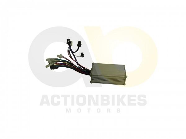 Actionbikes E-Bike-Fahrrad-Alu-HS-EBA106-Steuereinheit-2011-09-08 48532D4542413130362D3033 01 WZ 162
