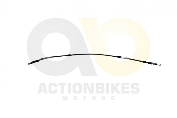 Actionbikes UTV-Odes-150cc-Schaltzug-mit-einem-Bogen 6F2D3130302D3236 01 WZ 1620x1080