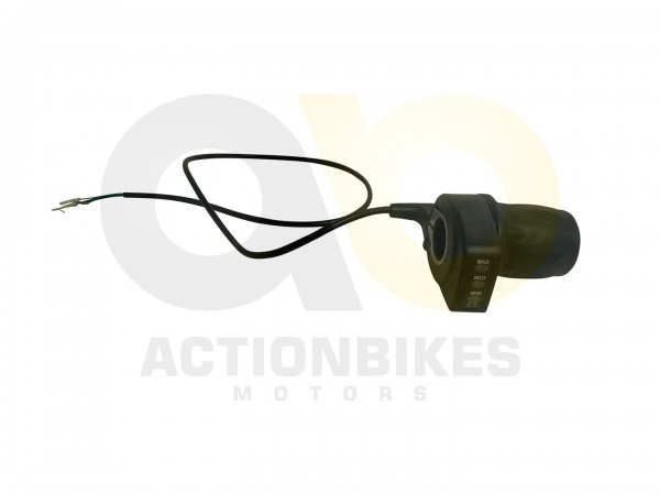 Actionbikes Miniquad-Elektro-Gasgriff-mit-Ladekontrollanzeige-1-Serie-bis-caAugust-2012 57562D415456