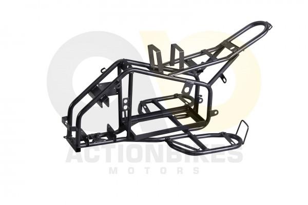 Actionbikes Huabao-Miniquad-Elektro-800W-Racer-Rahmen 5A5A5A5A4838343738 01 WZ 1620x1080