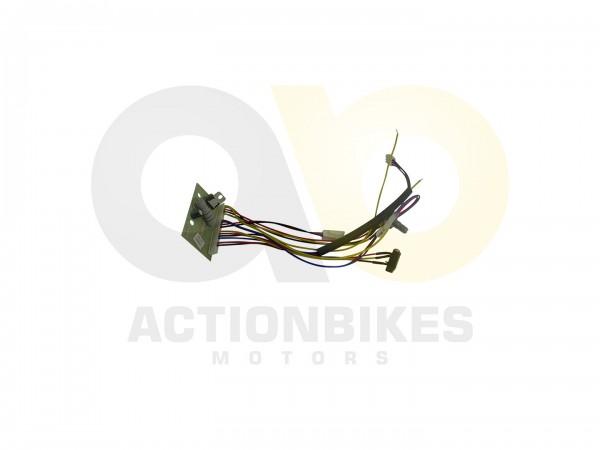 Actionbikes Elektroauto-Roadster-Ad-Style-9926-MP3-Modul 53485A2D41442D30303136 01 WZ 1620x1080