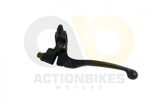 Actionbikes Crossbike-JC125-cc-Kupplungshebel 48422D3132352D312D3533 01 WZ 1620x1080