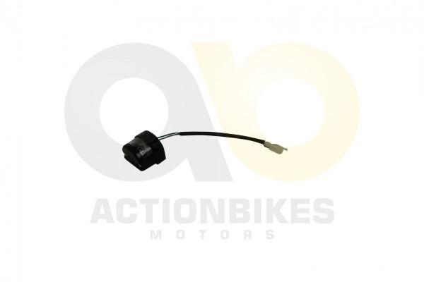 Actionbikes Kinroad-XT250GK-Nummernschildbeleuchtung-Luck-LK260LK500LK600 4B413230343230303030302D31