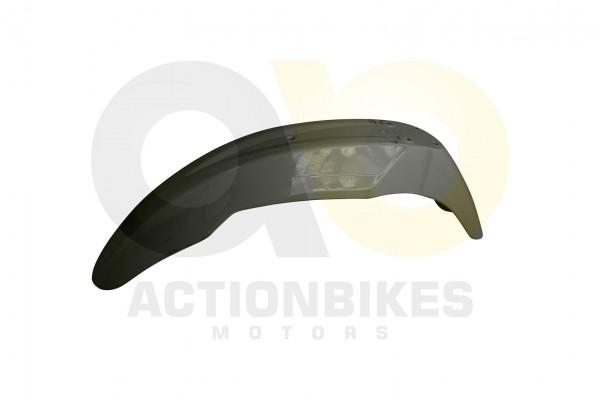 Actionbikes Shineray-XY125GY-6-Schutzblech-vorne-wei 35333031313437382D32 01 WZ 1620x1080