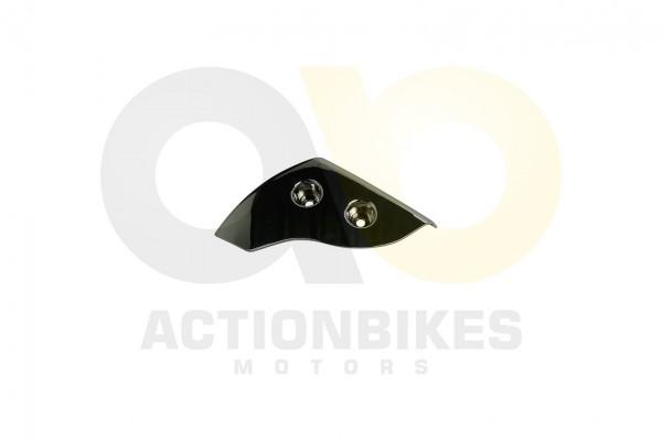 Actionbikes Znen-ZN50QT-F8-Verkleidung-Stodmpfer-rechts-chrom 353051542D462D303130303032 01 WZ 1620x