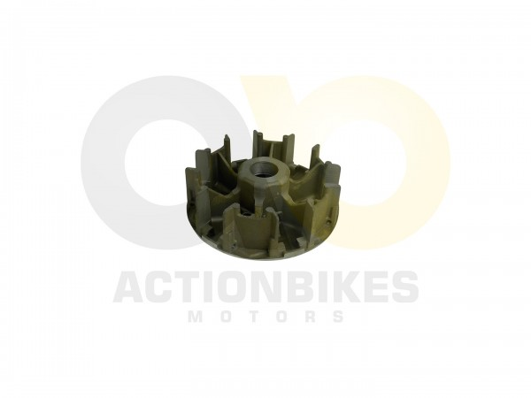 Actionbikes Xingyue-ATV-Hunter-400cc--XYST400-4x4-GUIDE-PULLEY 313238353035303131313230 01 WZ 1620x1
