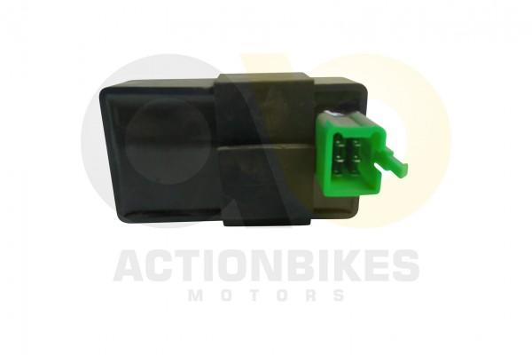 Actionbikes CDI-Motor-139QMA--25kmh9R19S19D111D-50FBMZ50DB 3330313130302D313339514D412D303130302D32
