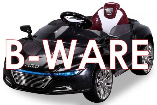 B-Ware-A228-Schwarz