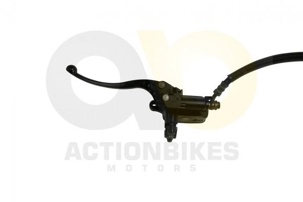 Actionbikes Shineray-XY125-11-Bremszylinder-vorne-rechts 3535303230313035 01 WZ 1620x1080