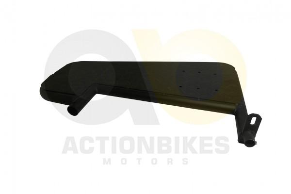 Actionbikes JY250-1A--250-cc-Jinyi-Quad-Nervbar-links 4A512D3235302D31303431 01 WZ 1620x1080