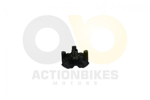 Actionbikes Jetpower-DL702-Radnabe-vorne 463231303130312D3438 01 WZ 1620x1080