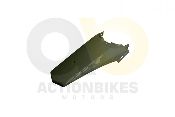 Actionbikes Shineray-XY125GY-6-Verkleidung-Heck-wei 35333034313631372D32 01 WZ 1620x1080