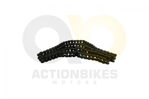 Actionbikes Dinli-DL801-Kette-530-X-98 46313430313438413030 01 WZ 1620x1080