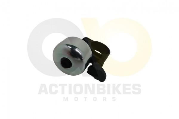 Actionbikes Freego--Balance-Scooter-Glocke-silber 5556492D4350442D30303132 01 WZ 1620x1080