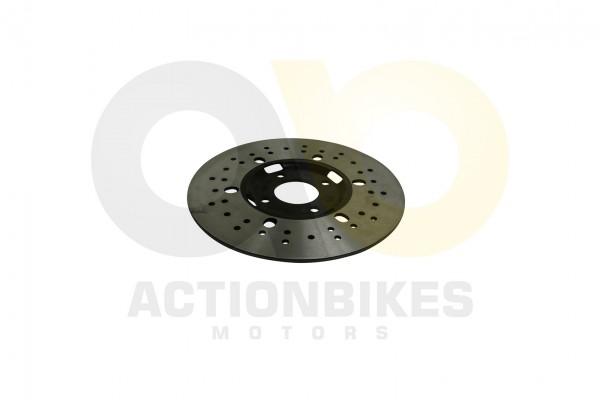 Actionbikes Shineray-XY200STIIE-B-Bremsscheibe-hinten 3535303630303035 01 WZ 1620x1080