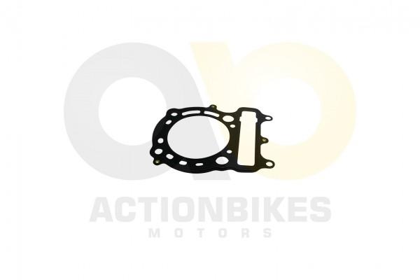 Actionbikes Speedstar-JLA-931E-Dichtung-Zylinderkopf-Metall 4A4C412D393331452D3330302D452D313031 01
