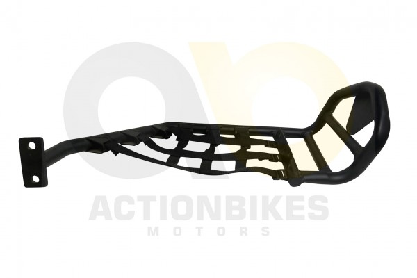 Actionbikes Shineray-XY200STIIE-B-Nervbar-rechts-schwarzschwarz 3431313730303131 01 WZ 1620x1080