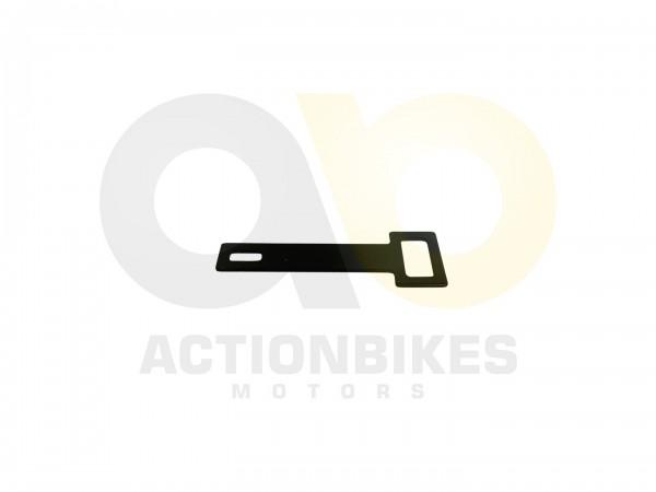 Actionbikes Shineray-XY250ST-9E--SRM--STIXE-Tankbefestigung-seitlich 31363632352D3531362D30303031 01