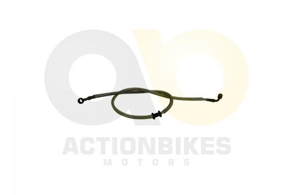 Actionbikes Dongfang-DF600GK-Bremsleitung--Verteiler-hinten---Bremssattel-hinten-links 3034303731352