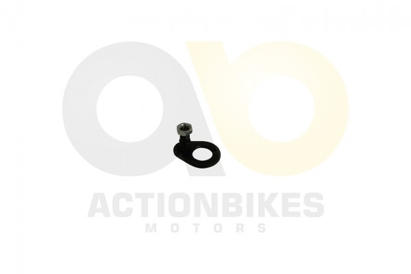 Actionbikes Speedslide-JLA-21B-Speedtrike-JLA-923-B-Gangsensor 33383030303030303030 01 WZ 1620x1080