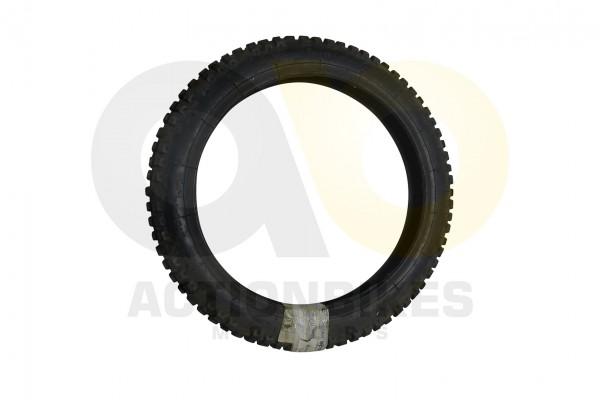 Actionbikes Reifen-250x14--Mini-Crossbike-vorne 323035303030332D32 01 WZ 1620x1080