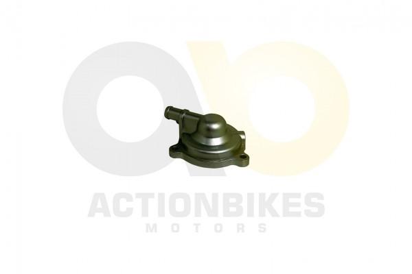 Actionbikes Shineray-XY250SRM-Khlwasserpumpe-Deckel 31393235322D3131342D30303030 01 WZ 1620x1080