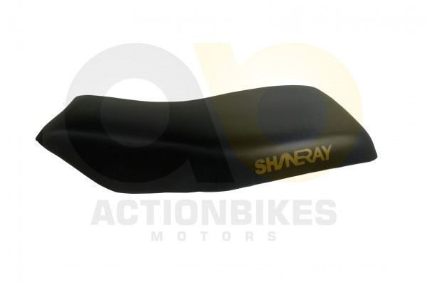 Actionbikes Shineray-XY200ST-6A-Sitzbank 3431313630313232 01 WZ 1620x1080