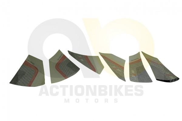 Actionbikes Egl-Mad-Max-250300-Aufklebersatz-rot-12-Teilig 323830382D3739303130303031412D31 01 WZ 16