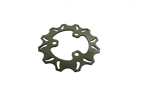 Actionbikes Access--Triton-300-SP250--Bremsscheibe-vorne 33313330352D4131322D303030 01 OL 1620x1080