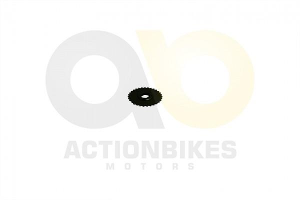 Actionbikes Dongfang-DF600GKLuck600GK-Ausgleichswelle-Zahnrad-klein 43463138382D313630303034 01 WZ 1