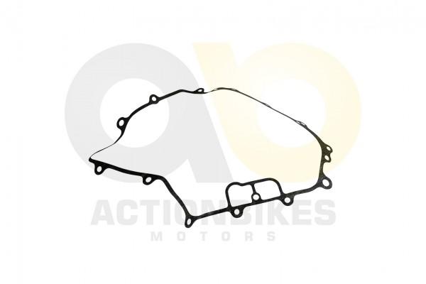 Actionbikes Jetpower-Motor-E15-700-Dichtung-Lichtmaschine 453135303132342D3030 01 WZ 1620x1080