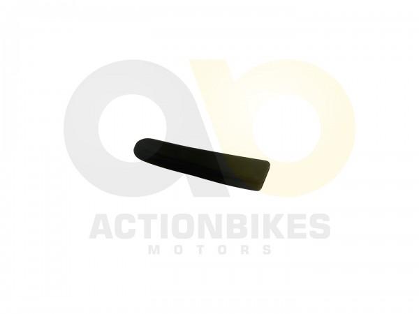 Actionbikes T-Max-eFlux-Gummischutz-fr-Aretierungshebel-fr-Klappeinheit 452D464C55582D34 01 WZ 1620x