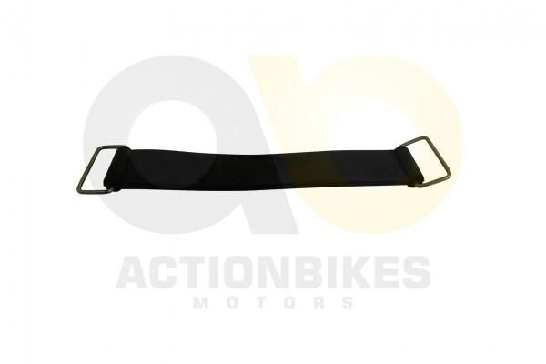 Actionbikes Znen-ZN50QT-HHS-Batteriehaltegummi 33313530312D4447572D39303030 01 WZ 1620x1080