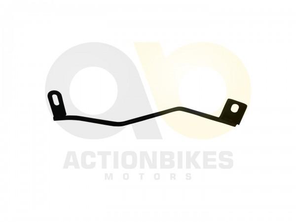 Actionbikes Shineray-XY250ST-9E--SRM--STIXE-Halter-Verkleidung-vorne-unten-links 35333231312D3531362