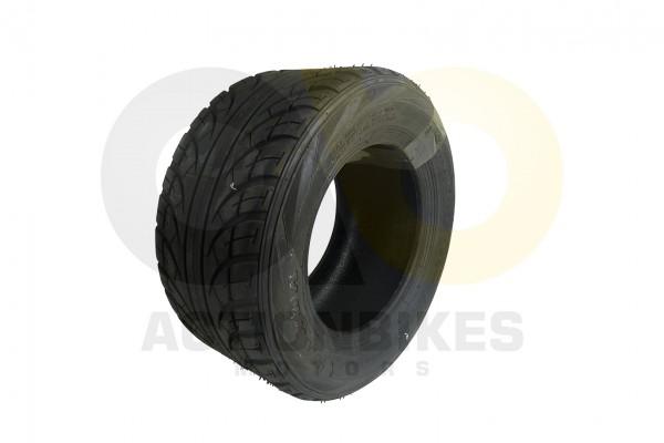 Actionbikes Reifen-205x50-10-49k-18x8-10-Straeprofil--Wanda--Shineray-XY250STXEXY250STIXEXY250SRM-XY