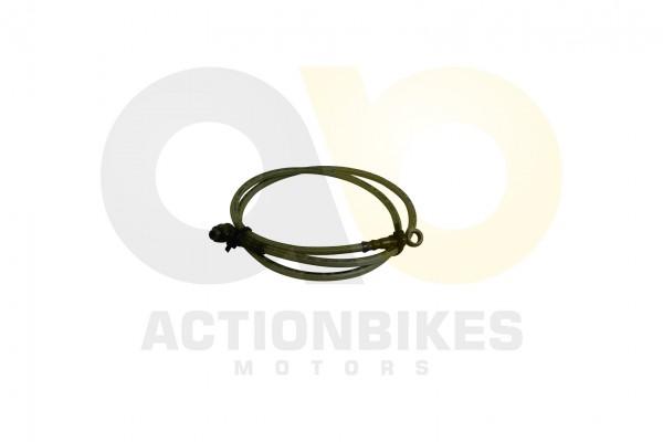 Actionbikes Kinroad-XT6501100GK-Bremsleitung--Hauptbremszylinder---Bremssattel-vorn-rechts 4B4D30303