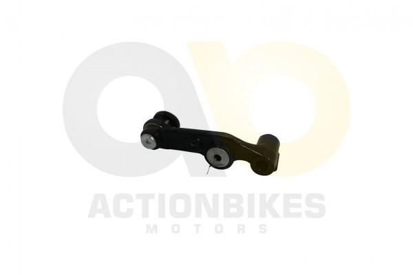 Actionbikes Znen-ZN50QT-F8-Schwenkarm-vorne-rechts 353051542D462D303130313035 01 WZ 1620x1080